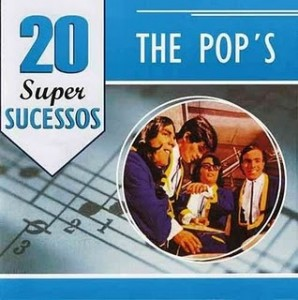 The Pop's-20 Super Sucessos(Instrumental).jpg