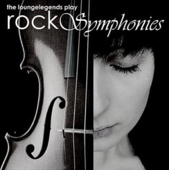 HENRY MANCINI ft. EDVIN MARTON (2010) - THE LOUNGELEGENDS PLAY ROCK SYMPHONIES (Instrumental-USA).jpeg