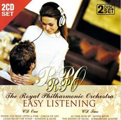 Royal Philharmonic Orchestra.jpg