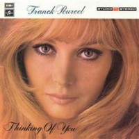 Franck Pourcel - Thinking Of You (1971).jpg