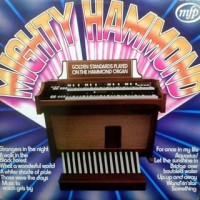 The Don Reeve Sound-Mighty Hammond-1972.jpg