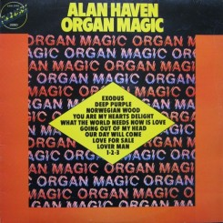 Alan Haven with The Keith Mansfield Orchestra.jpg