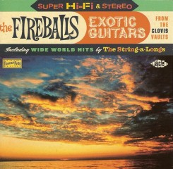 The Fireballs - Exotic Guitars.jpg