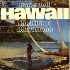 The Kilima Hawaiians.jpg