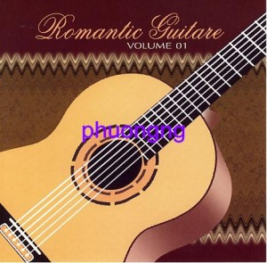 Romantic Guitar V.1.JPG