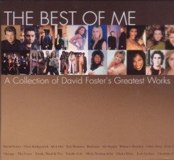 2002 - The Best Of Me f.jpg
