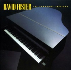 David Foster - The Symphony Sessions f.jpg