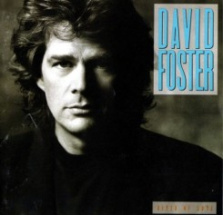 David Foster - River Of Love f.jpg