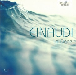 Einaudi_Wawes-The Piano Collection- I. Le Onde.jpg