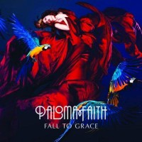 Paloma Faith – Fall to Grace (2012).jpg