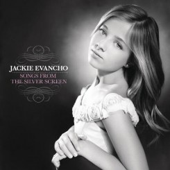 Jackie Evancho - Songs From The Silver Screen (2012).jpg