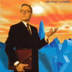 Abstrakt Algebra (1995) - Abstrakt Algebra (Technical-Power-Sweden).jpg