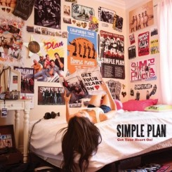 Simple Plan - Get Your Heart On! (2011).jpg