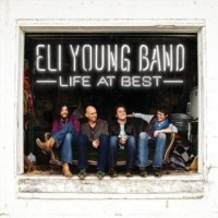 Eli Young Band - Life At Best (2011).jpg