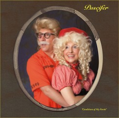 Puscifer - Conditions Of My Parole (2011).jpg