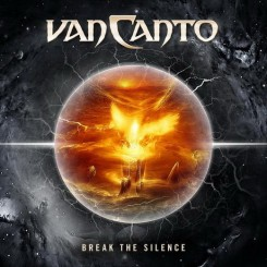 Van Canto - Break The Silence (2011).jpg