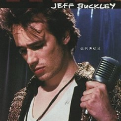 Jeff Buckley - Grace (1994).jpg