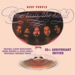 Deep Purple -.jpg