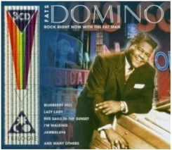 Fats Domino - Rock Right Now With.jpg