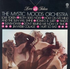 The Mystic Moods Orchestra - Love Token (1972).jpg