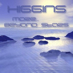 Higgins - More... Beyond Stars (2011).jpg