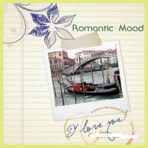 Mario Faith - Romantic Mood - I Love You (2011-New Age).jpg