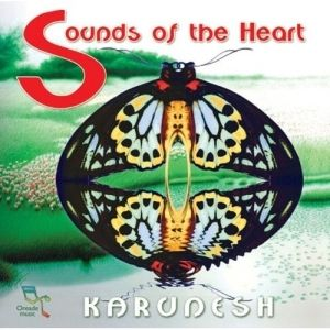 Sounds Of The Heart.jpg