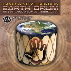 David & Steve Gordon - Earth Drum (2008).jpg