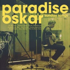 Paradise Oskar – Sunday Songs-2011.jpg