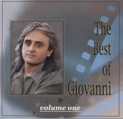 The Best of Giovanni - Vol.1.jpg