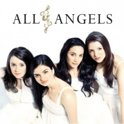 All Angels Album Cover.jpg