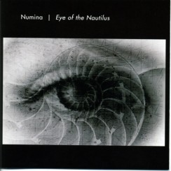 Numina - Eye of the Nautilus-2005.jpg.jpg