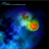 Mac of BIOnighT-COSMIC CROSSROADS-2010.jpg