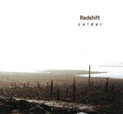 Redshift - Colder-2011.jpg