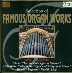 Selection of Famous Organ Works (1997).jpg