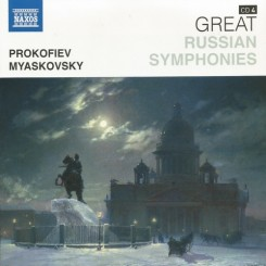 Great Russian Symphonies 4.jpg
