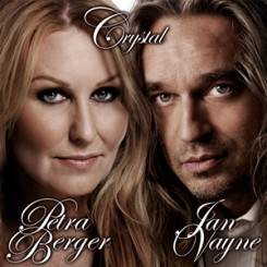 Petra Berger & Jan Vayne - Crystal (2008).jpg
