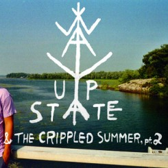 Frontier Ruckus - Way Upstate and the Crippled Summer, pt 2 (2011).jpg