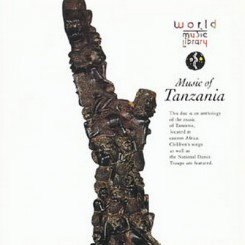 Various Artists - Music of Tanzania-1994.jpg