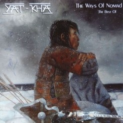 Yat-Kha - The Ways Of Nomad (2010).jpg