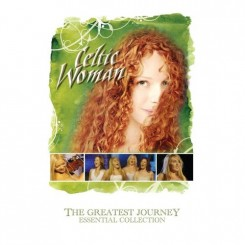 Celtic Woman - The Greatest Journey (2008).jpg