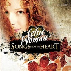 Celtic Woman - Songs From The Heart (2010).jpg