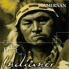 Amernan - The Best Of Indianer (2007).jpg