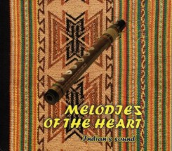 Melodies Of The Heart Indian's Sound.jpg