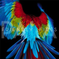 Friendly Fires - Pala (2011).jpeg
