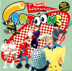 [AllCDCovers]_cartoons_more_toonage_1999_retail_cd-front.jpg