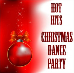 Hot Hits Christmas Dance Party (Front).jpg