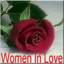 Various Artists-Women In Love.jpg