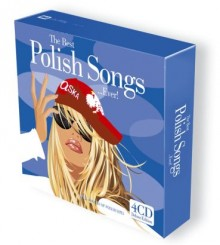 The-Best-Polish-Songs-Ever_EMI-Music-Poland,images_big,21,5157022.jpg