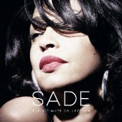 Sade - The Ultimate Collection(CD1) (2011).jpg